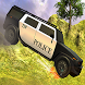 Police Car Driving Offroad 3D by Clans