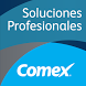 Soluciones Profesionales by PPG Comex