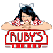 Ruby's Diner 4D by DAQRI