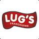 Lug`s