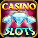 WICKED Slot Machine Casino by Jumping Chilli Slots & Casino