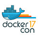 DockerCon 2017 by Lanyon Solutions