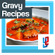 Gravy Recipes Curries Cooking by Zha Apps