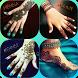نقش حناء بلادي روعة na9ch henna tattoo mehndi
