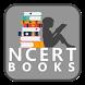 NCERT Books & Study Material by News Marathon Ltd