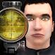 Police Sniper Shoot-Shadow Ninja Warrior by Marvellous Games Studio