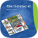 6th Science NCERT Textbook by TRUE NCERT SOLUTIONS