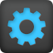 Power Toggles by Painless Apps