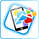 Saphagon Apps by Saphagon Apps