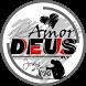 Rádio Amor de DEUS by Aplicativos - Autodj Host