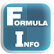 Formula 1 Info 2016 by Sociedapps