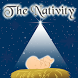 The Nativity - Christmas Story by Susan Koshy