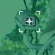 Hidden IR Camera Detector - Detect IR Camera by Techno95