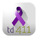 td411 by CT Coalition Against Domestic Violence