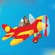 Flappy Plane by Teknocom Bilişim