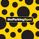 The Parking Spot by TPS Parking Management LLC