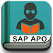 Learn SAP APO Offline by Free Tutorials