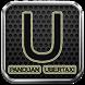 Panduan Uber Taxi by Trans 69