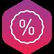 Eclipse Ofertas by App Eclipse WiFi