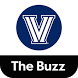 The Buzz: Villanova University by USA TODAY College