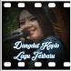 DANGDUT KOPLO Lagu Terbaru by Utaka MP3 Musica Studio - Free App