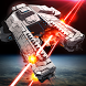 Astronest - Weltraum-Imperium by AN Games Co., Ltd