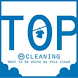 クリーニングTOP by megumi cleaning ltd
