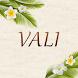 エステ・スパ VALI by 株式会社アール・エム