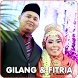Wedding FITRIA GILANG by Media Satria Indonesia