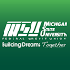 MSUFCU Mobile by MSUFCU