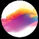 معاني الألوان by xLion