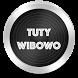 Koleksi Lagu Tuty Wibowo by Studio Lagung