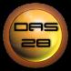 DAS28 - Rheumatoid Arthritis by Tantor Systems