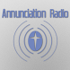 Annunciation Radio by Holy Family Communications