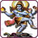 Shiv Tandav Stotram HD Free by My3 Arts