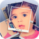 قص وتعديل الصور by Soon Apps