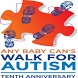 VR Walk for Autism by SAVE Lab