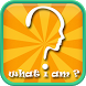 Riddle That Brain Teasers by GO Apps Studio