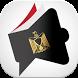 اخبار مصر by Apps Modern