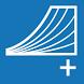 HVAC Psychrometric by Carmel Software Corporation