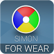 Simon for Android Wear by ChrisXe