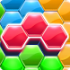 Puzzle Block Legend Classic by Block Games