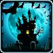 Devil Hunter by Ezjoy Network