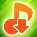 Free Mp3 Downloads Guide by Gembira