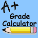A+ Grade Calculator by DY Software