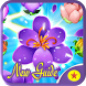 Guides Blossom Blast Saga by Mac-King Dev