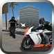 Crime Moto Racing Drag by MIANFEI APPS