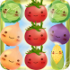Garden Match 3 by Manger Enterprises
