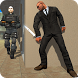 Secret Mission Prison Escape: Jail Break by Marvellous Games Studio
