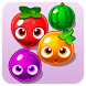 Fruit Match Legend 3D by Mercury App Development